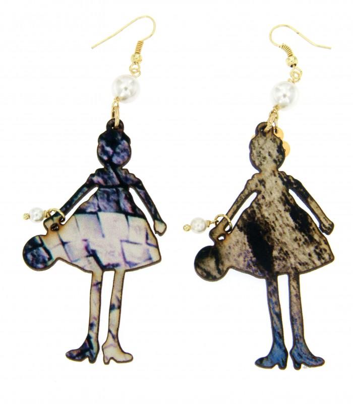 Orecchini Couture 03