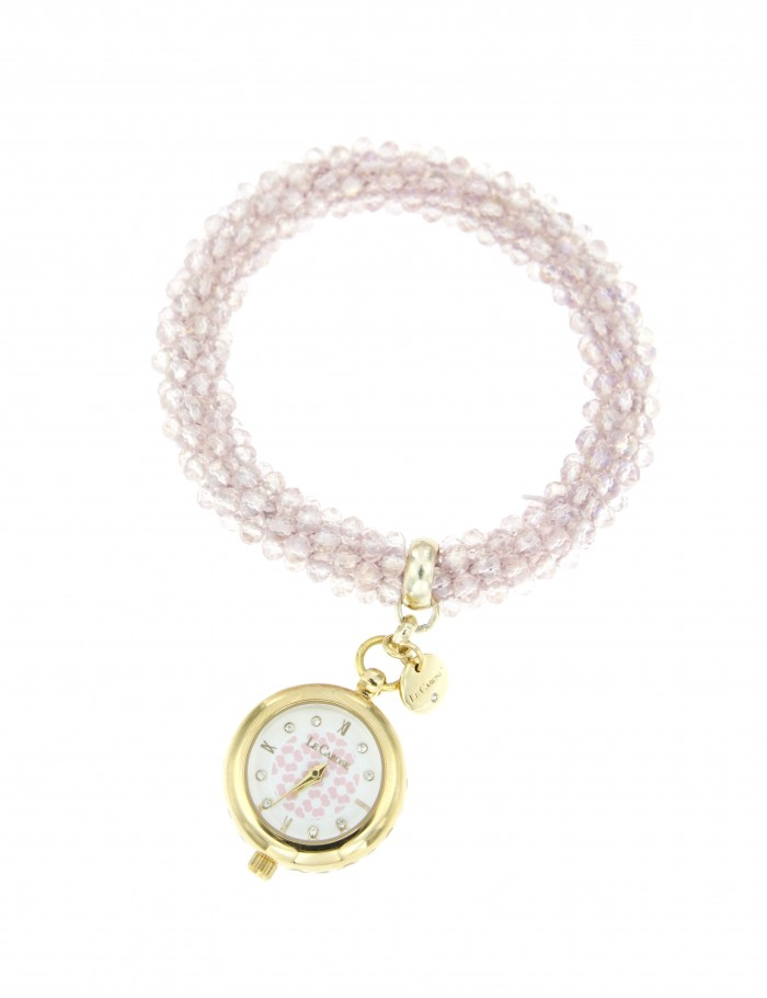 Came Bracelets 1