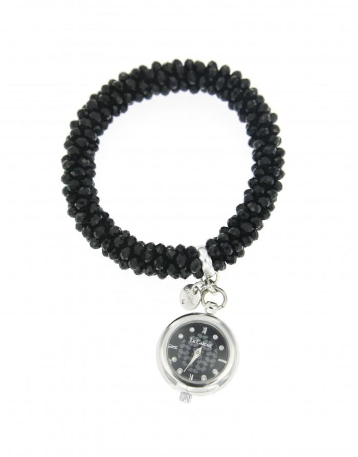 Came Bracelets 2