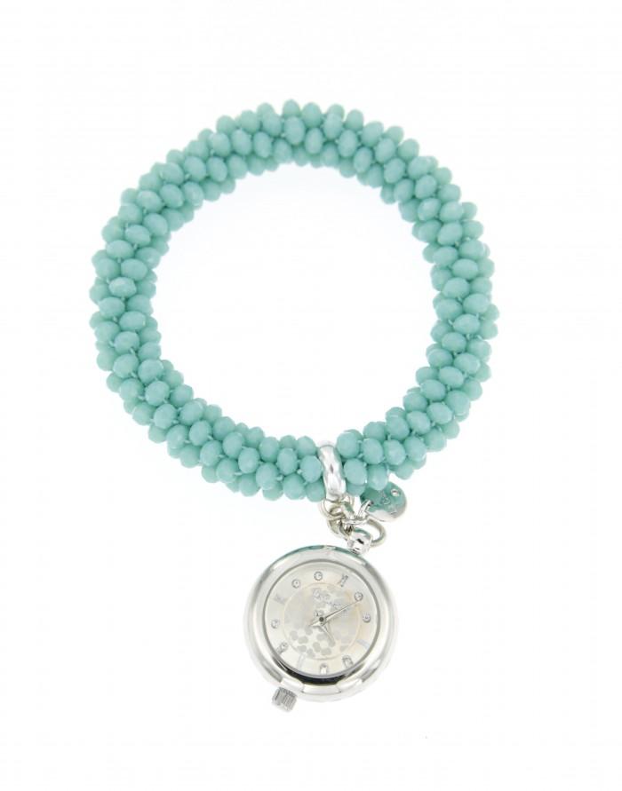 Came Bracelets 3