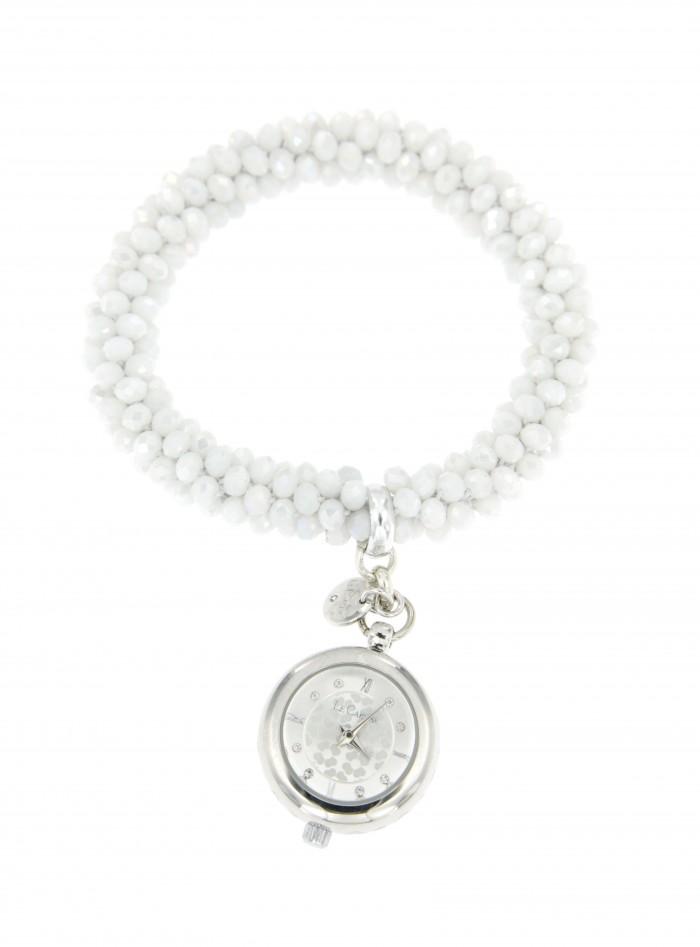 Came Bracelets 4