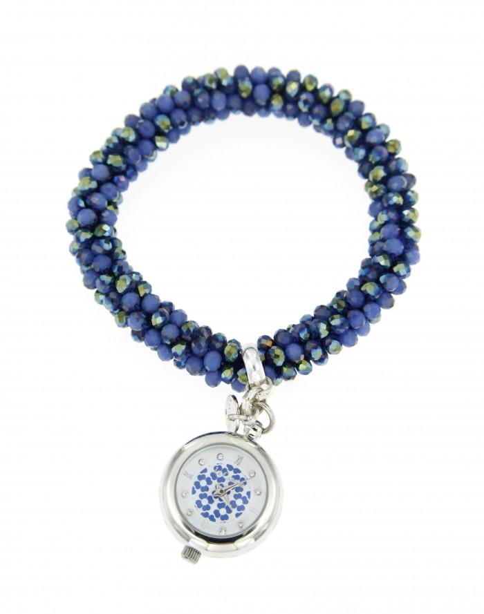 Came Bracelets 5