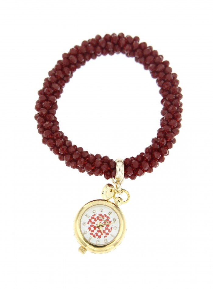Came Bracelets 7