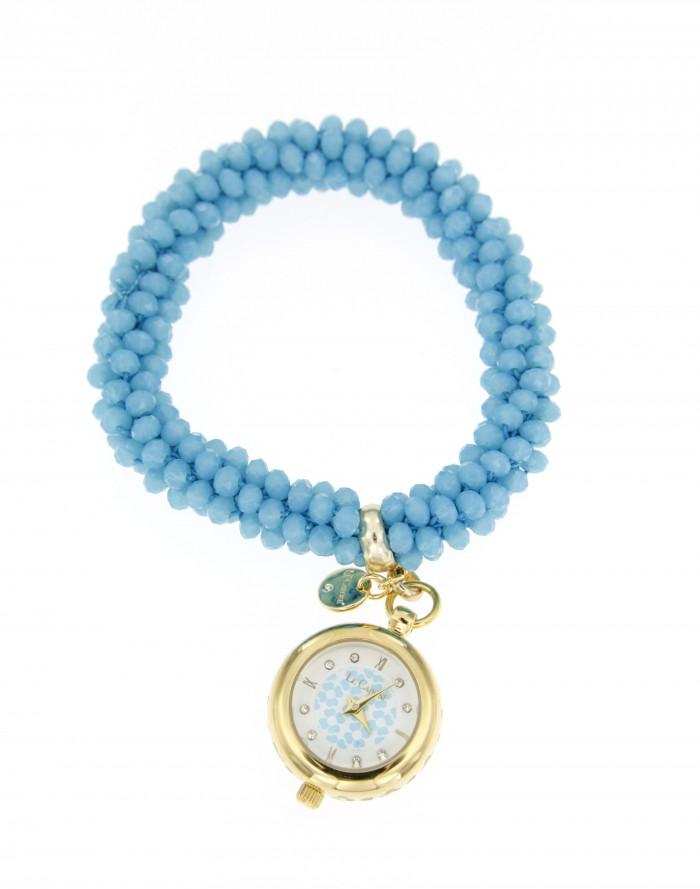 Came Bracelets 8