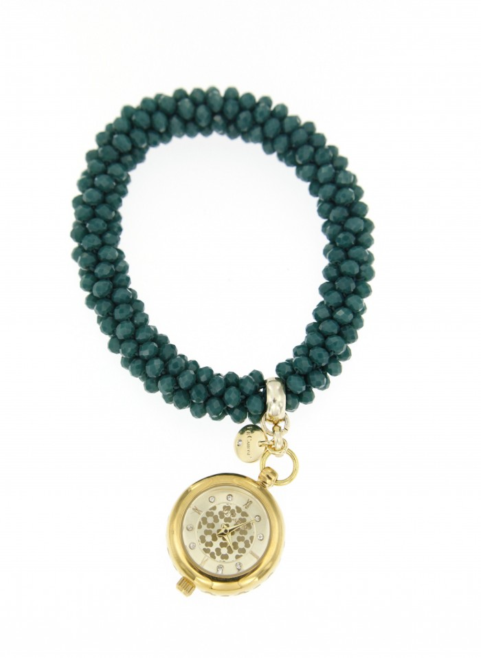 Came Bracelets 9