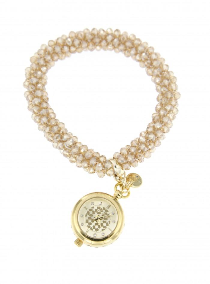 Came Bracelets 10
