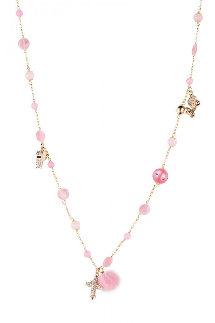 necklace pomtravel2