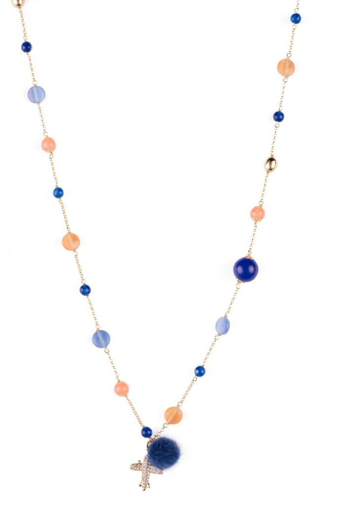 necklace pomtravel7