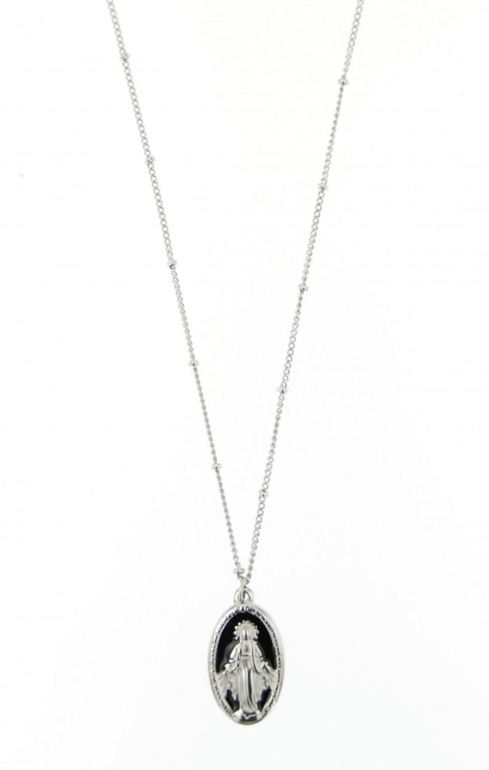 necklace maria