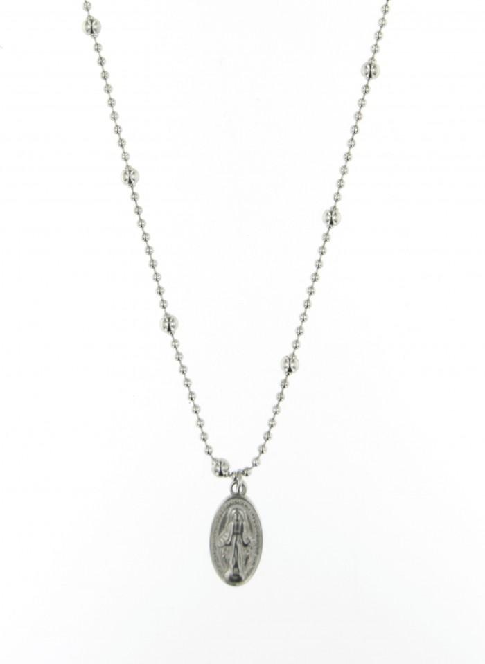 rosario silver