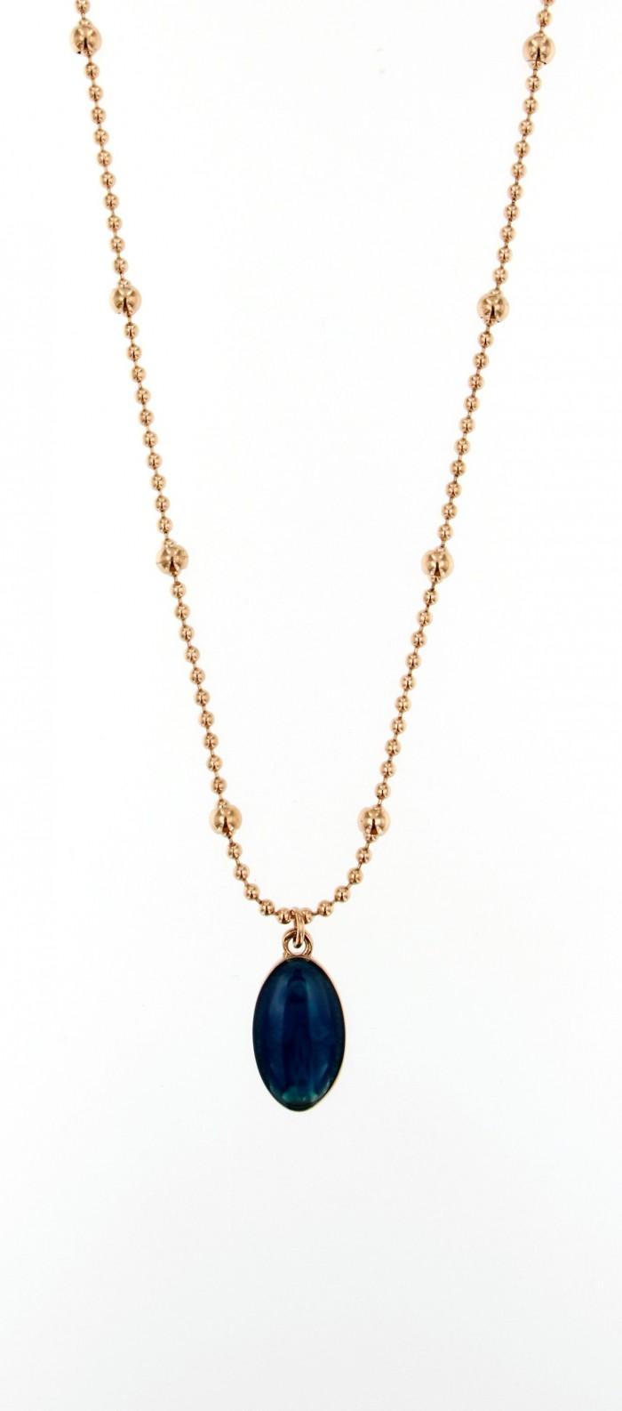 rosario blue