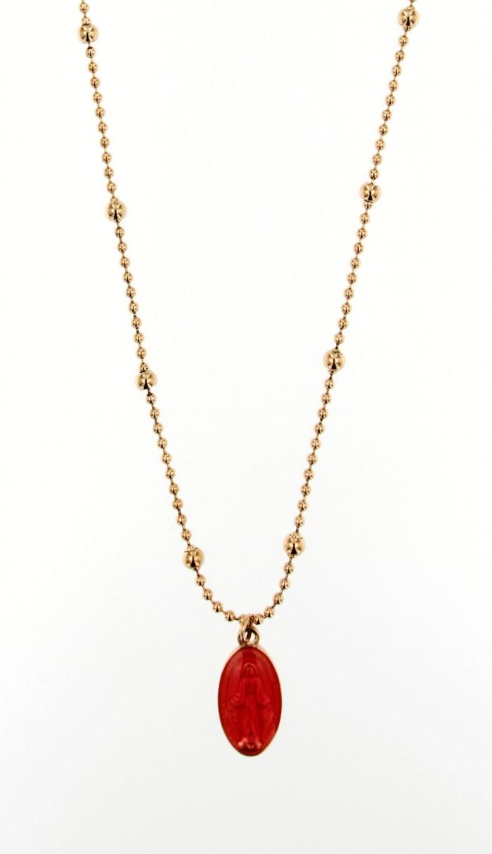 rosario red