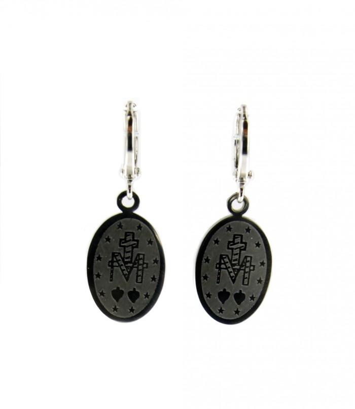 earrings marie5
