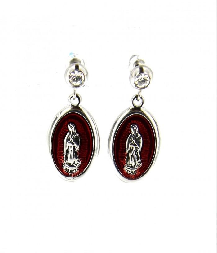 earrings marie6