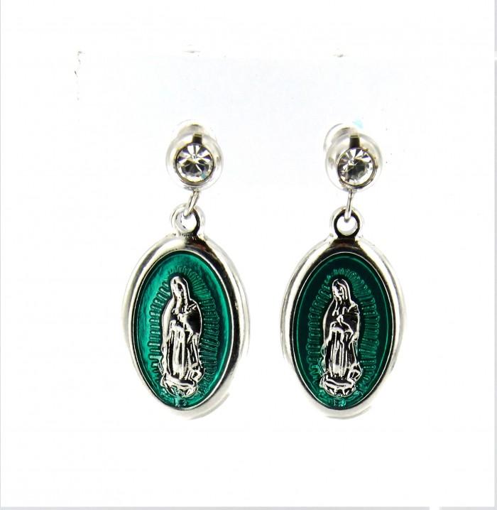 earrings marie7