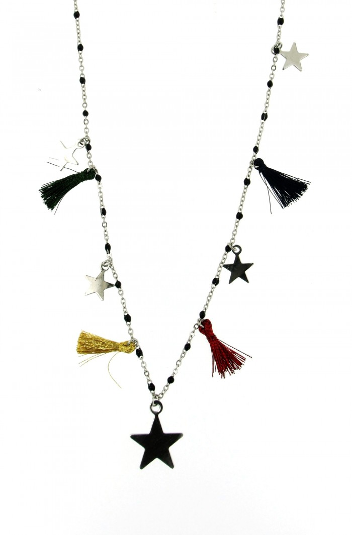 necklace stars nappine2