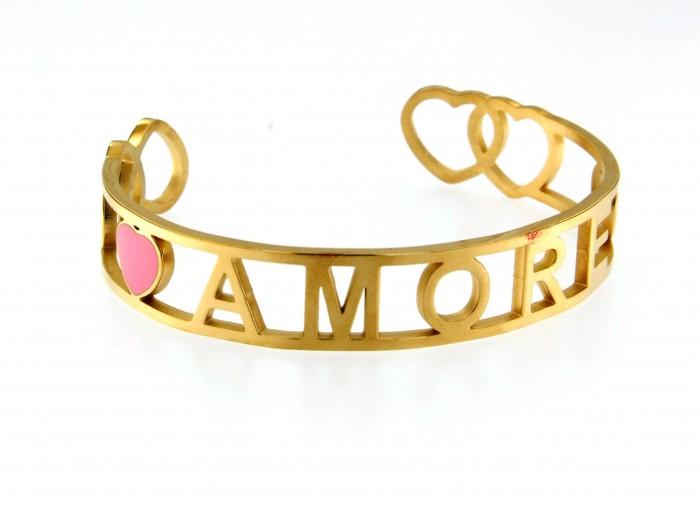bracelet love1