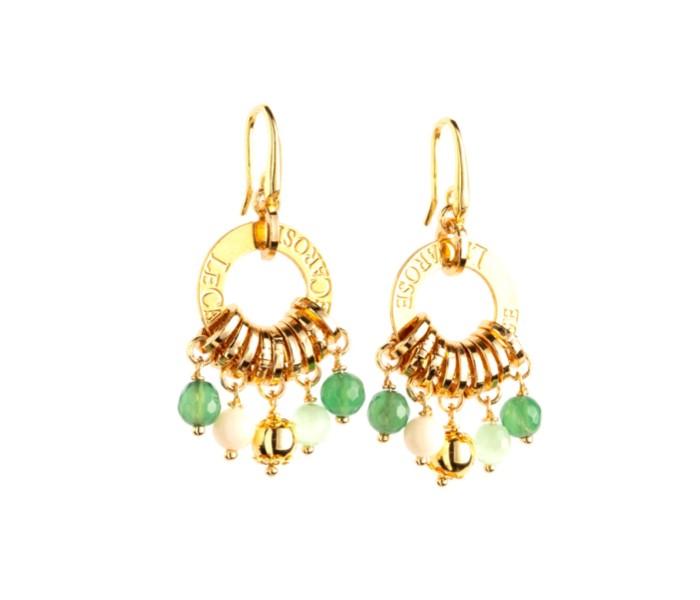 earrings felicity 6