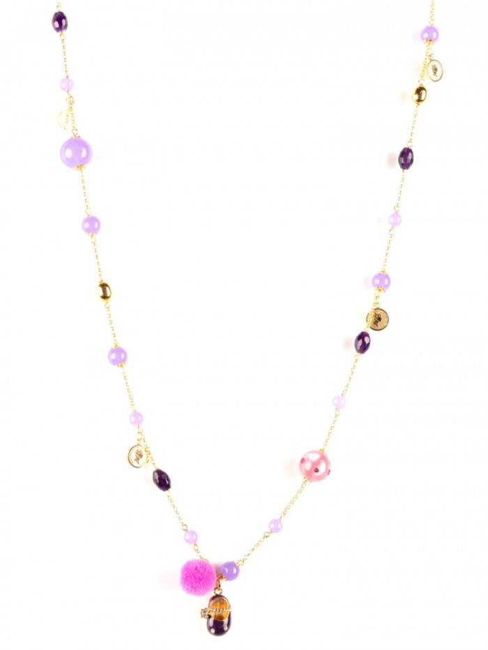 necklace pom travel 3