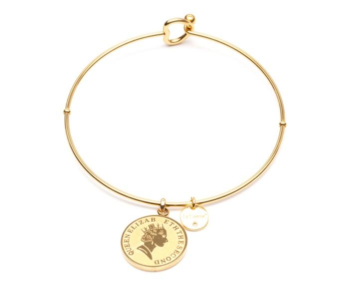 bracelet queen 4