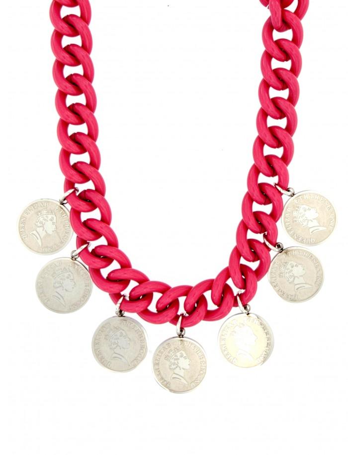 Necklace paint 7