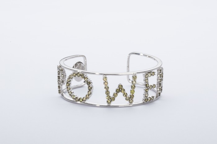 bracciale power lady POWER 1