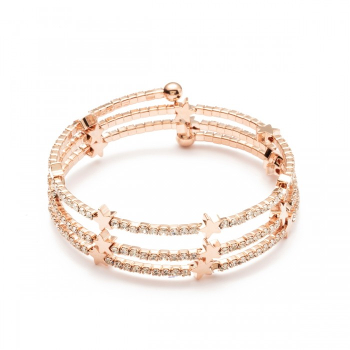 BRACCIALE NEW YORK 5